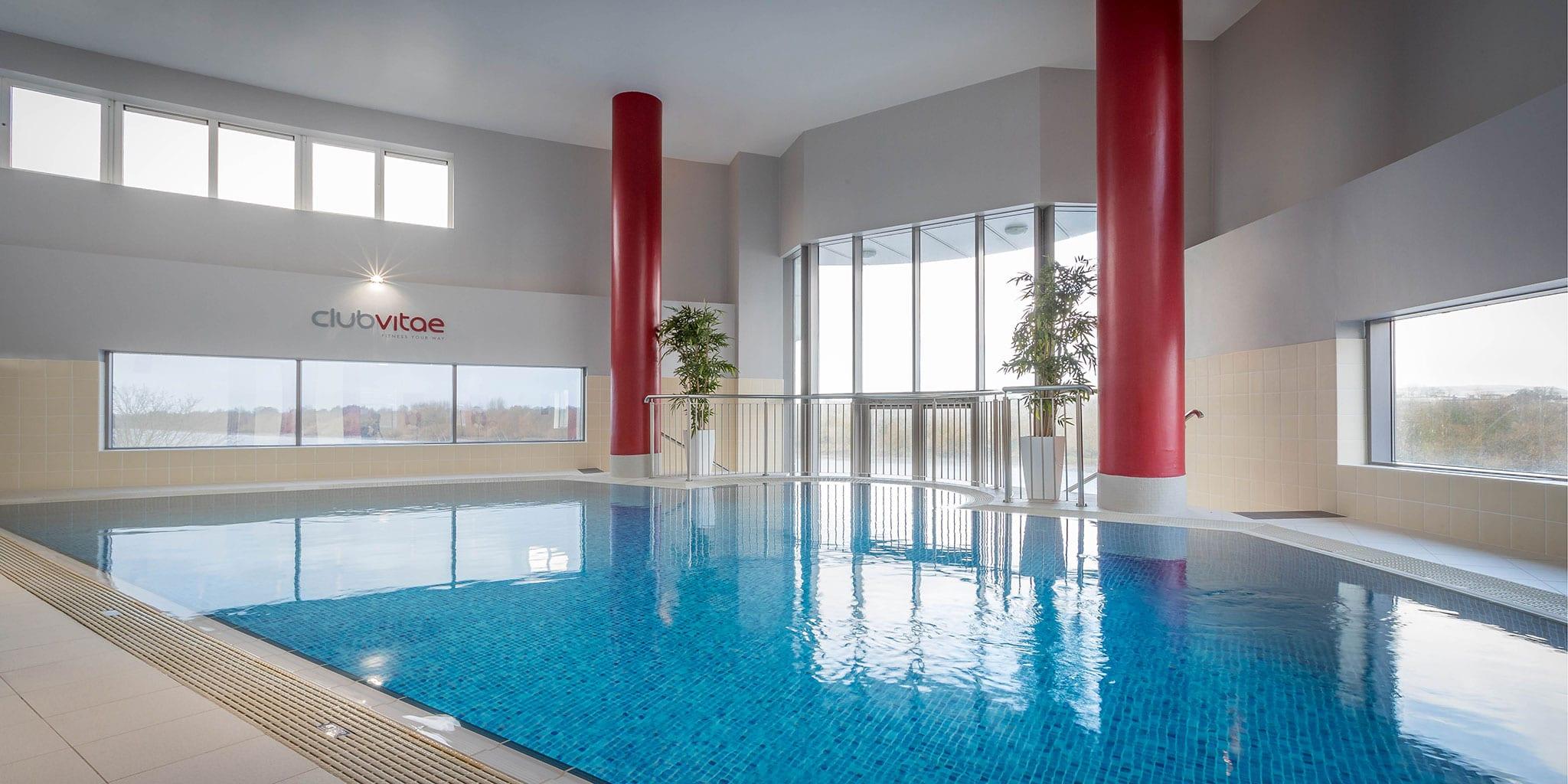 Pool-Club-Vitae-Limerick