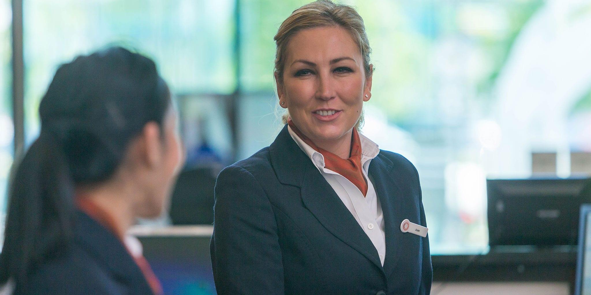 Staff-Clayton-Hotels__1_