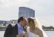 Weddings-at-Clayton-Hotel-Limerick-1130x505_c