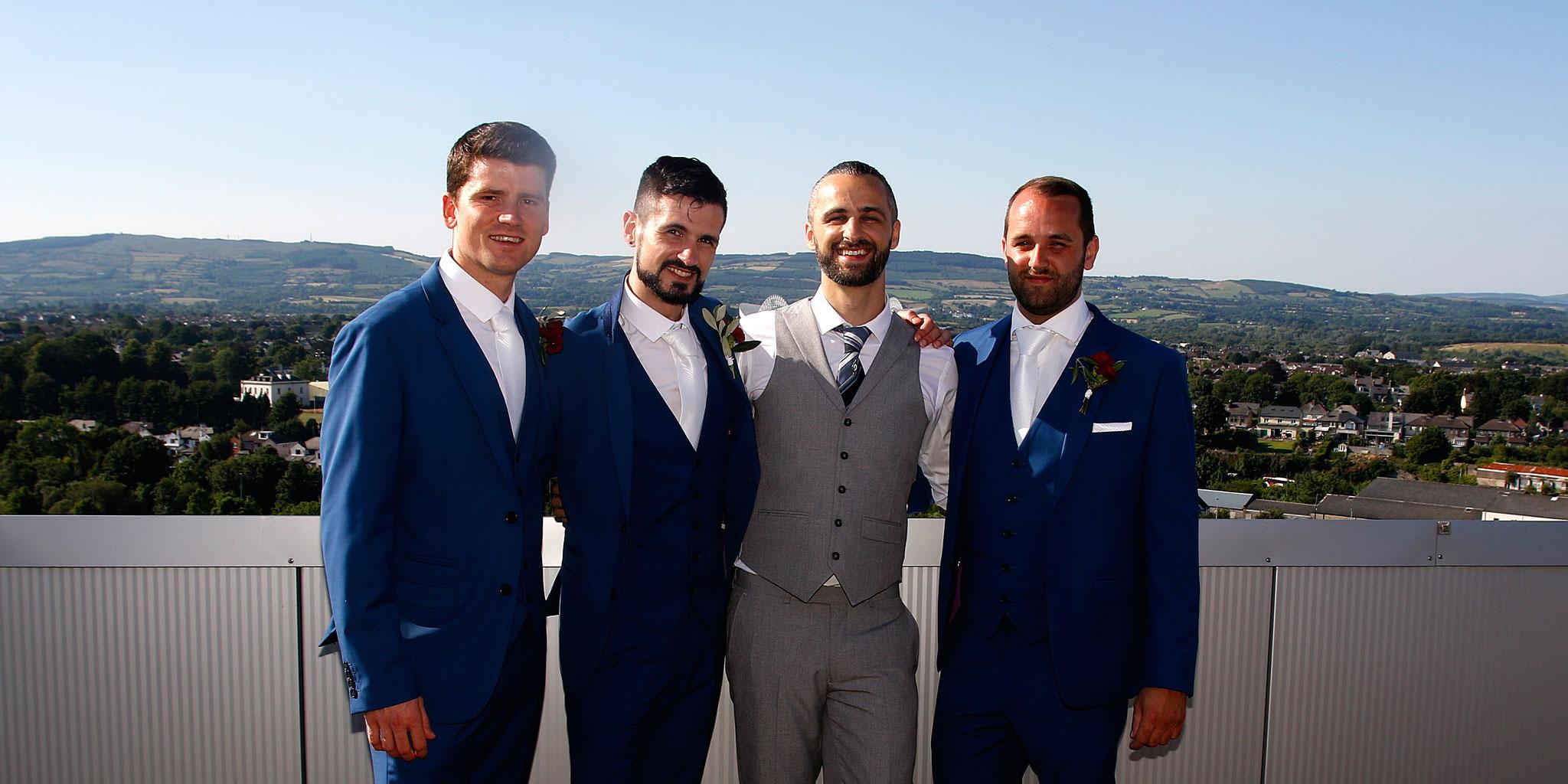 weddings-clayton-limerick