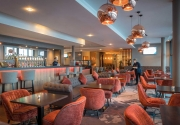 Grill-Bar-and-Restaurant-at-Clayton-Hotel-Limerick
