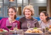 family-dining-in-Clayton-Hotel-Limerick-restaurant