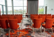 meeting-at-Clayton-Hotel-Limerick-views-River-Shannon