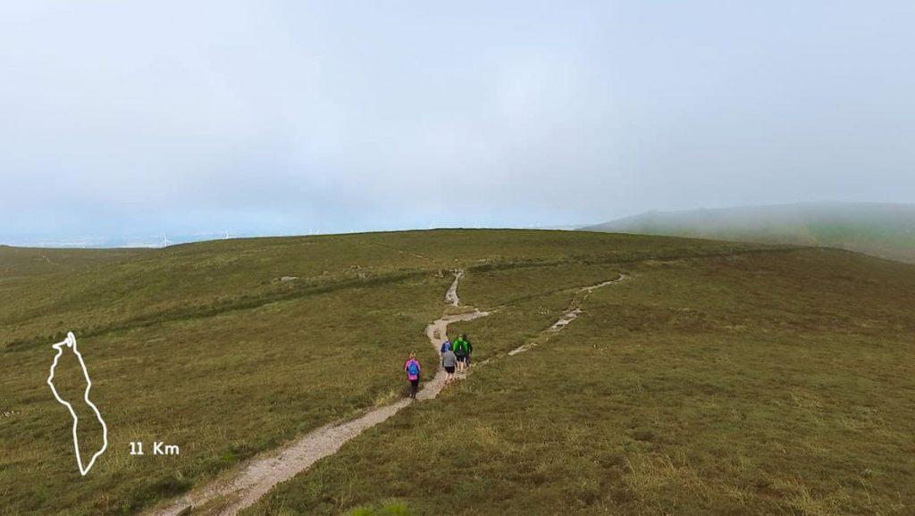 Things to do in Ballyhoura Country - Blackrock Loop Walk