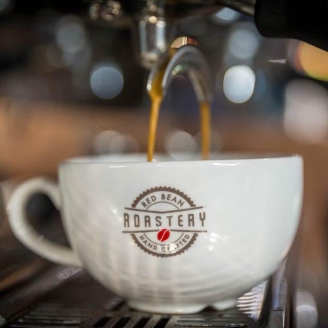 coffee house london
