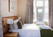 standard-room-crown