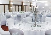 Bentley-Setup-Clayton-Crown-Hotel