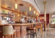 Crown-Bar-Front-Clayton-Crown-Hotel