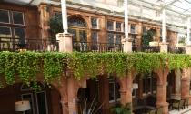 Lobby-Clayton-Crown-Hotel