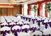 Sala-Suite-Setup-Clayton-Crown-Hotel