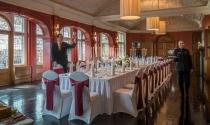 Small-Wedding-Clayton-Crown-Hotel