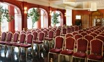 Theatre-Style-Clayton-Crown-Hotel
