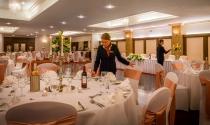 Wedding-Set-Up-Clayton-Crown-Hotel