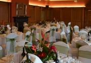 Wedding-Setup-Clayton-Crown-Hotel