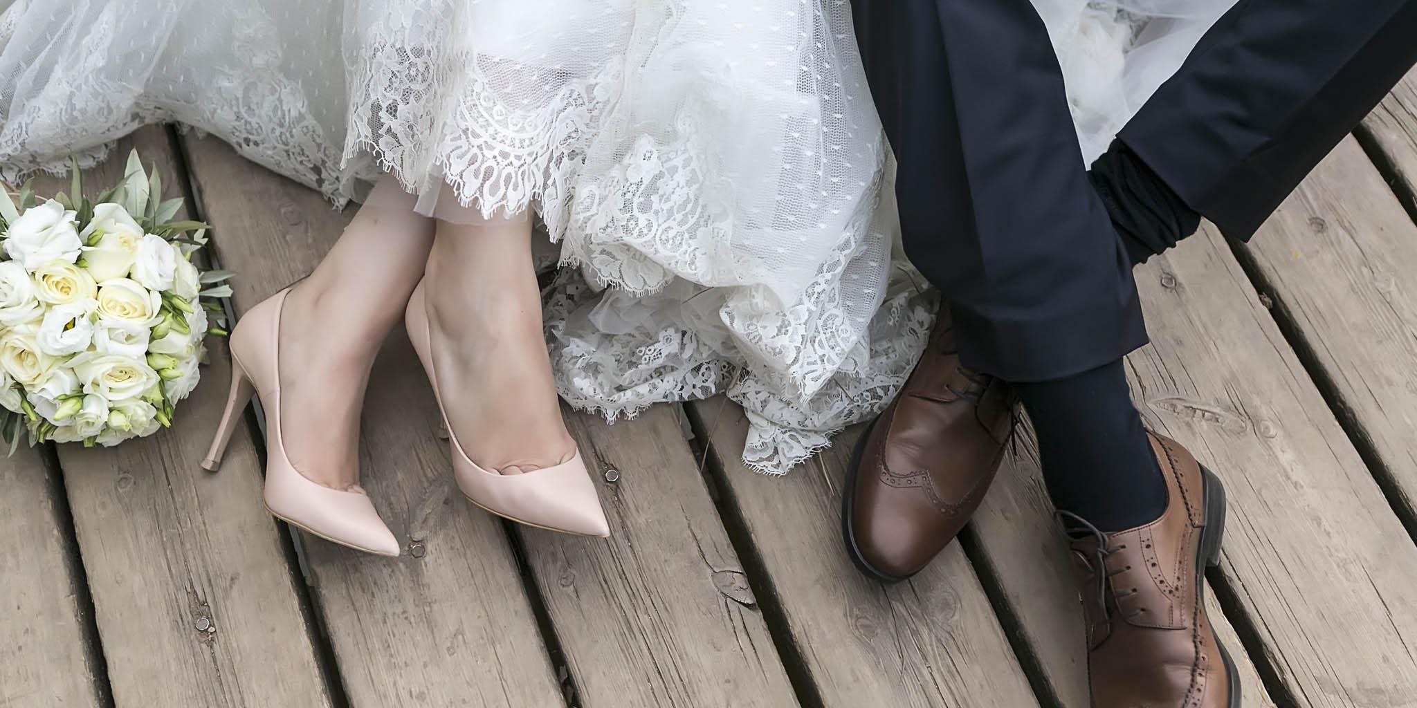 weddings-Clayton-Crown-hotel
