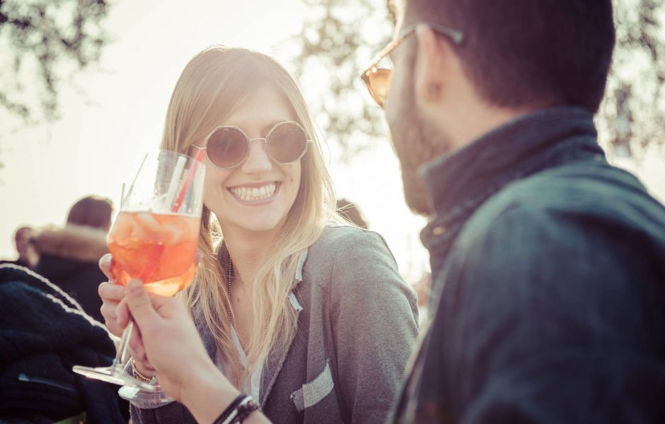 date ideas in north london