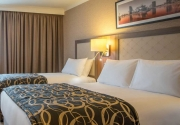 Clayton-Hotel-Manchester-Airport-spacious-family-room