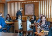 Grill-Restaurant-Clayton-Manchester