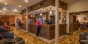clayton hotel sligo bar