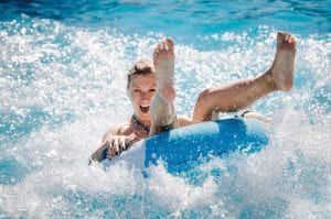 waterpoint aqua park near clayton hotel sligo