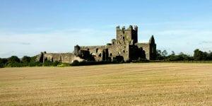 dunbrody abbey near clayton hotel wexford