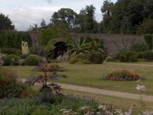 hotels near marlay park