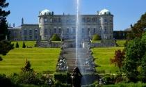 Triton-House-Lake-Fountain-Outdoors-Wicklow-Powerscourt-Clayton-Leopardstown